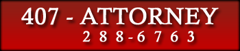 407 Attorney Phone Number